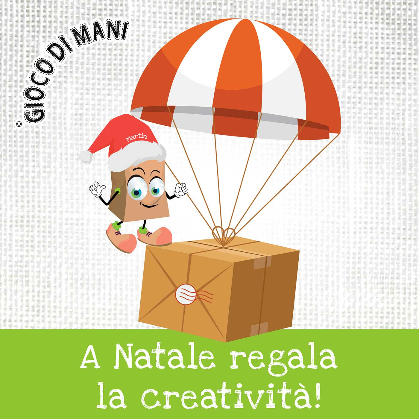 Regala-creativita-Natale-offerta-lab-giocodimani-2020